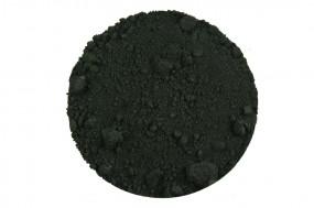 Spinel Black No. 42