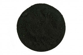 Spinel Black No. 43