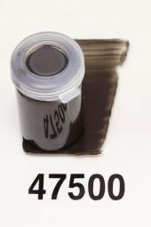 Kremer Retouching - Manganese Black
