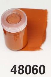 Kremer Retouching - Iron Oxide Orange 960, light