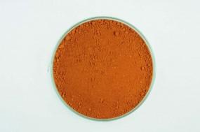 Iron Oxide Orange 960, light