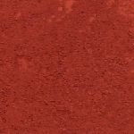 Iron Oxide Red 222, dark