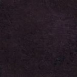 Iron Oxide Black 306, bluish