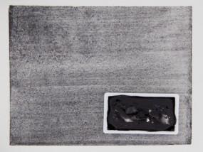 Kremer Watercolor - Magnetite, very fine
