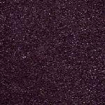 Iron Glimmer Gray