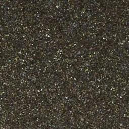 Iron Glimmer Violet