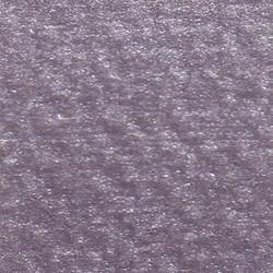 IRIODIN® 153 FLASH PEARL, Silver S