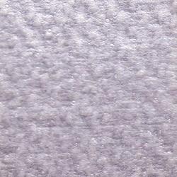 IRIODIN® 119 POLAR WHITE, Polarsilver