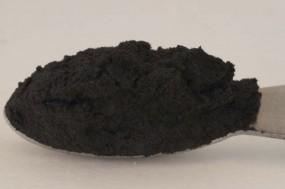 IRIODIN® 600 BLACK MICA