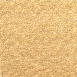 IRIODIN® 351 Sunny Gold Pearl
