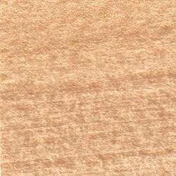 IRIODIN® 355 Glitter-Gold