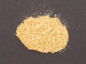IRIODIN® 383 Glitter Gold, coarse