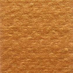 IRIODIN® 303 ROYAL GOLD