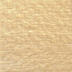 IRIODIN® 320 BRIGHT GOLD PEARL, Pale Gold
