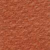 IRIODIN® 530 Glitter Bronze