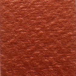IRIODIN® 502 Red-Brown, Glitter-Copper