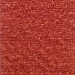 IRIODIN® 504 Red