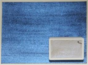 Kremer Watercolor - IRIODIN® 7225 Ultra Rutile Blue Pearl