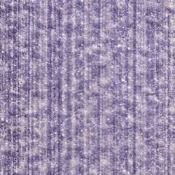 Pearl Luster IRIODIN® Chroma Cobalt Blue