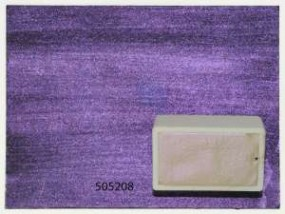 Kremer Watercolor - Pearl Luster IRIODIN® Chroma Lilac