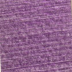 Pearl Luster IRIODIN® Chroma Lilac