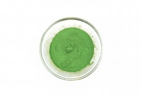 IRIODIN®9444 Moss Green WR