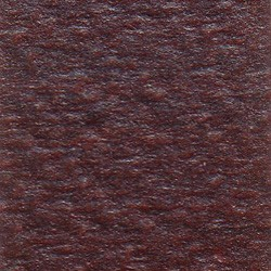IRIODIN® 9507 Scarab Red SW