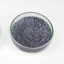 Glitter, biodegradable, 400 µ