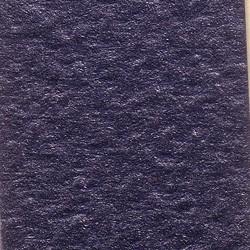 Paliochrome Blue-Silver