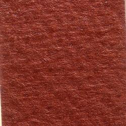 Paliochrome Copper Bluish