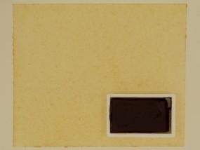 Kremer Watercolor - Translucent Yellow