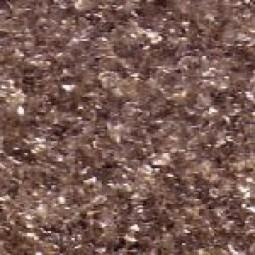 Phlogopite Mica Silver-Gray