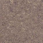 Biotite, coarse