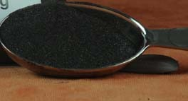 Cast-Iron Powder