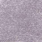 Aluminum Powder, fine