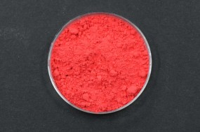 Studio Pigment Light Red