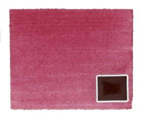 Kremer Watercolor - Studio Pigment Bordeaux
