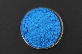 Studio Pigment Sky Blue