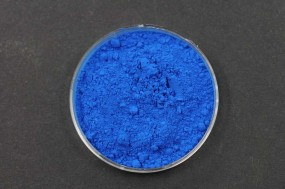 Studio Pigment Dark Blue