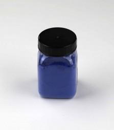 Thermochrome Pigment Dark Blue