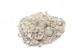 Sarti Chalk, grayish