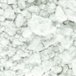 Anhydrite Plaster