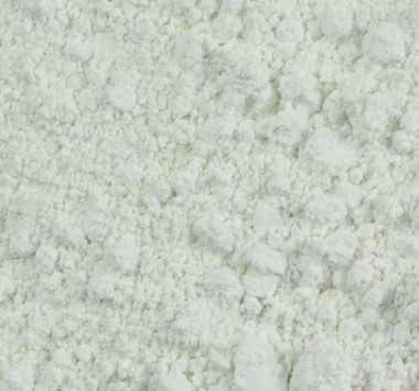 Marble Dust Extra White Carbonated Chalk Marble And