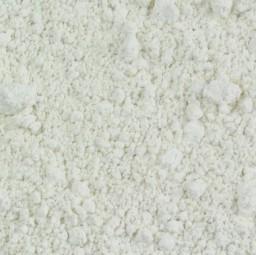 Marble Dust, medium