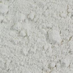 Marble Dust, coarse