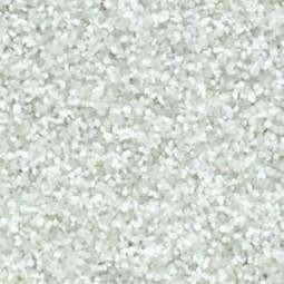 Quartz Powder, 0.1 - 0.25 mm