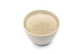 Quartz Powder, 0.25 - 0.4 mm