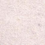 Quartz Sand, light gray 0.2 - 0.6 mm