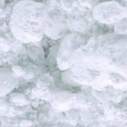 Cristobalite Powder, approx. 8 µ