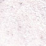Cristobalite Sand, 0.3 - 0.9 mm